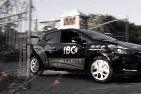 IBC-fast-response-2-web